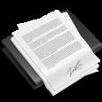 Si avvisano le società, i tecnici e gli atleti tesserati che, analogamente a quanto stabilito dalla Federazione nazionale, dal 1º gennaio 2012 non saranno più inviate circolari in maniera cartacea,...
