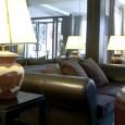 Latina – Pala Bianchini, via dei Mille – 29 maggio 2011 Si comunica che l'Hotel De La Ville Central, in occasione del Campionato Interregionale Senior e Junior Nere 2011, praticherà...