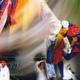 Per motivi organizzativi il Festival è stato posticipato a domenica 25 settembre 2011. Sesta edizione del Taekwondo Festival: competizione a squadre dimostrative per club! La competizione è aperta a tutti...