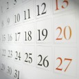 Si comunicano le date dei seguenti eventi: 14 gennaio 2012 -Corso propedeutico 15 gennaio 2012-Esame cintura nera 12 febbraio 2012- Campionato regionale cinture nere junior – Fondi Le date verranno...