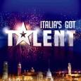Il maestro Andrea Di Girolamo sarà il concorrente in rappresentanza della FITA nella puntata di domani, sabato 14 gennaio 2012 ore 9:15, su Canale 5 di Italia's Got Talent. Italia's...