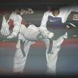 Fondi (LT) — Palazzetto dello sport, via santa Maria la mola . Si comunica che il giorno09-10 FEBBRAIO 2013, presso il Palazzetto dello Sport di Fondi (LT) situato in via...