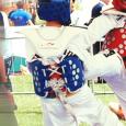 COMUNICATO OPERAZIONE PESO ed INIZIO GARA SOLO CATEGORIA CADETTI Per far fronte a tutte le richieste di iscrizione nella categoria cadetti il Comitato Regionale Abruzzo concede ai soli atleti iscritti...
