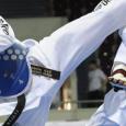 Latina — Palazzetto dello Sport PalaBianchini, via dei Mille — 22 aprile 2012 Scusandoci per il disguido avvenuto in merito all'annullamento della gara del 12 febbraio 2012, si comunica che...