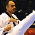 A tutti gli Insegnanti Tecnici di Taekwondo del Lazio interessati. Il Comitato Regionale Lazio, organizza presso il Centro Federale Fita, uno Stage rivolto agli Insegnanti Tecnicidel Lazio per migliorare lo...