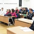 Il giorno 10 gennaio 2015, dalle ore 9,00 alle ore 18,00 si svolgeranno a Roma presso la palestra FITA i seguenti corsi: Corso di aggiornamento Ufficiali di gara combattimento. (gratuito)Il...