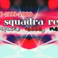 Si comunica che il giorno 17 febbraio 2013 ad Acquacetosa, palestra F.I.TA, si svolgerà alle ore 9:30 il raduno della squadra regionale per le cinture rosse e nere nate nel...