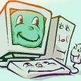 Lo scrivente Comitato auspica che tutte le Società attivino la casella di posta elettronica web mail Aruba, in quanto sin da subito sarà l'unico sistema per interloquire tra le stesse...
