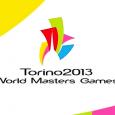 """Il Comitato Regionale Lazio con le sue Società augura un forte """"in bocca al lupo"""" agli atleti del Lazio che parteciperanno al """"World Masters Games 2013″."""