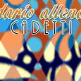 Si ricorda che potranno partecipare agli allenamenti i cadetti A rosse e nere nati nel 2000-2001-2002 in quanto il Campionato Italiano si svolgerà nel 2014. 1° allenamento sabato 9/11/2013 ore...