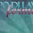 Si comunica che in previsione del Campionato Nazionale Forme 2013, per i poom e le cinture nere, si svolgeranno i seguenti allenamenti: 9 novembre a Roma, presso la palestra F.I.TA....
