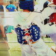 Fondi (LT) — Palazzetto dello sport, via santa Maria la mola. Il giorno26GENNAIO 2014, presso il Palazzetto dello Sport di Fondi (LT) situato in via santa Maria la mola, si...