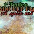 LA TAEKWONDO MUSADO PRESENTA 1° Trofeo MUSADO CUP Fighter 6 Aprile 2014. CON IL PATROCINIO DEL COMITATO REGIONALE LAZIO-F.I.TA. Gara Interregionale di combattimento riservato ai CAD. A (2000/1/2) e...