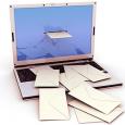 Si comunica che il Comitato Regionale Lazio cambia indirizzo E-mail. Dal 1° agosto 2014 entrerà in uso la nuova casella di posta elettronica info@fitalazio.com , per cui tutte le comunicazioni...