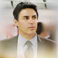 Il Comitato Regionale Lazio, lo staff tecnico e tutte le società, si congratulano con il segretario generale della F.I.TA. Angelo Cito, per la sua nomina a Cavaliere da parte del...