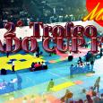 2° Trofeo MUSADO CUP Fighter 19 Aprile 2015 Gara Interregionale di combattimento riservato alle categorie CADETTI A (2001/2/3) e B (2004/5) e tutti i gradi. Elenco Hotel ConvenzionatiLoncandina Musado Cup...