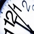 Si comunica che per motivi tecnici, il corso propedeutico per cintura nere inizierà alle ore 16.00, sempre nella stessa data e luogo: domenica 14 giugno 2015dalle ore 16:00 alle ore...