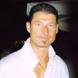Con la presente il sottoscritto Marcello Pezzolla, Presidente del Comitato Regionale Lazio, convoca tutti i responsabili tecnici delle società del Lazio, per comunicazioni importanti inerenti all'attività del nostro movimento. Visto...