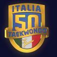 COMUNICATO A TUTTE LE SOCIETA' DEL LAZIO. In merito all'evento del 6 ottobre 2016 al Foro Italico a Roma, si comunica che a causa della scarsa adesione, è stata annullata...