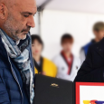 La F.I.TA. dona palestra ad Amatrice (ANSA) – ROMA, 11 OTT – La solidarietà del taekwondo alle vittime del terremoto. La Federazione Italiana di Taekwondo insieme alla THF (Taekwondo Humanitarian...