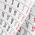 Sabato 14 Gennaio 2017, ore 14.30, presso la palestra FITA dell'Acqua Acetosa, Roma, si svolgerà il primo allenamento per la composizione della Squadra Regionale, aperto a tutti icadetti rosse e...