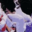 Pala Bandinelli – Via Ariana, 8 – 00049 Velletri Ingresso Gratuito Esordienti A cinture Bianche/Gialle, Verdi/Blu, Rosse Cadetti A/B cinture Verdi/Blu, Rosse/Nere Categorie olimpiche per Junior cinture Verdi/Blu, Rosse/Nere SALE...