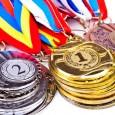 Complimenti alla squadra di freestyle del Lazio che si è classificata 3° nella specialità trio in occasione del Trofeo Coni 2017. Un ottimo risultato per Pezzotti Riccardo, Cianci Claudia e...