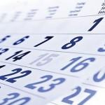 Si comunica che il giorno 10 Ottbre 2020 si terrà un incontro con tutti i tecnici e rappresentati delle società appartenenti al Comitato Regionale Lazio. La presentazione verrà tenuta dal...