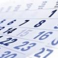 Si comunica che il giorno 26/05/2018, dalle ore 10.00 fino alle 13.00, si terrà l'ultimo allenamento della Squadra Regionale Lazio presso: la Palestra Hwarang Sporting Club in via Domenico Lupatelli,...