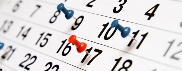 Si comunica che si svolgeranno gli allenamenti per la selezione della squadra regionale settore Poomsae e Freestyle nei seguenti giorni: Sabato 17 Ottobre | 16:00 – 19:00 Sabato 24 Ottobre...