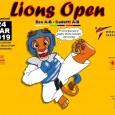 Organizzazione: Lions General Manager: Alessandro Benardinelli Data: Domenica 24 Marzo 2019 Luogo: Palazzetto dello Sport Via Fernando Barbaranelli – 00053 Civitavecchia RM Descrizione: Competizione eliminazione diretta ESO B 2013/12 ESO...