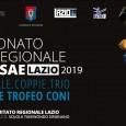 """Campionato Interregionale Lazio Poomsae 2019 INDIVIDUALE – COPPIE – TRIO – SELEZIONE TROFEO CONI  DOMENICA 16 Giugno 2019 Luogo: Palazzetto dello Sport """"Claudio Borrelli"""" Via Cristoforo Colombo,30 – 04026..."""