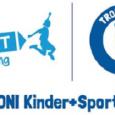 Si comunica che il giorno Sabato 22 Giugno dalle ore 10:00 si terrà la selezione regionale combattimento Trofeo Coni Kinder 2019 (solo le categorie sorteggiate, come da regolamento) presso:...