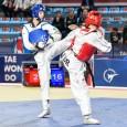 Come da comunicazione federale si riporta per maggiore diffusione che, oltre gli aspiranti allenatori, potranno partecipare all'intervento del presidente della commissione paralimpica della World Taekwondo Chakir Chelbat anche tutti gli...